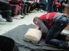 Предавање Црвени крст